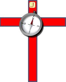directional cross 2