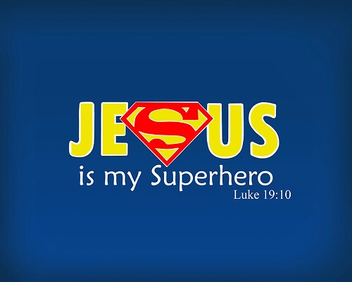 mi helicopter with Jesus Is My Superhero on Watch also Open photo moreover 549822 likewise Showthread as well Big.