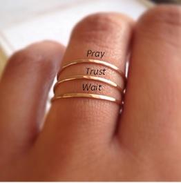 rings p t w