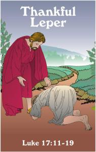 10_lepers_healed