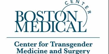 transgender clinic